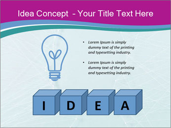 0000086697 PowerPoint Template - Slide 80