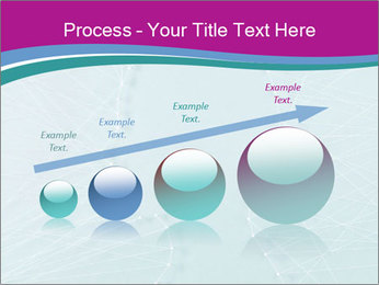 0000086697 PowerPoint Template - Slide 87