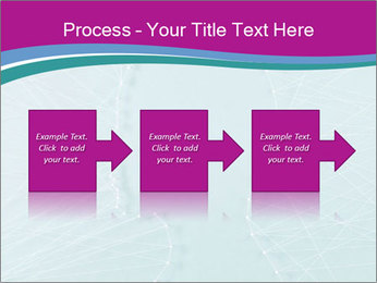 0000086697 PowerPoint Template - Slide 88