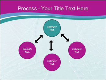 0000086697 PowerPoint Template - Slide 91