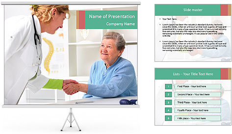 0000086698 PowerPoint Template