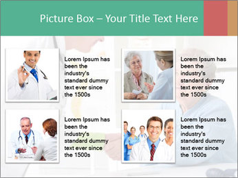 0000086698 PowerPoint Templates - Slide 14