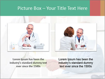 0000086698 PowerPoint Templates - Slide 18
