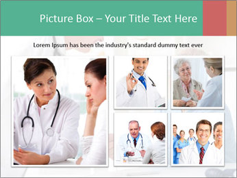 0000086698 PowerPoint Templates - Slide 19