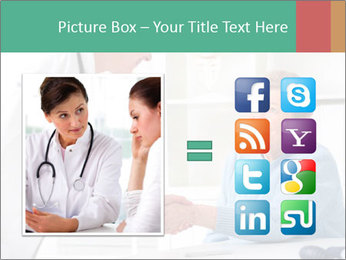 0000086698 PowerPoint Template - Slide 21