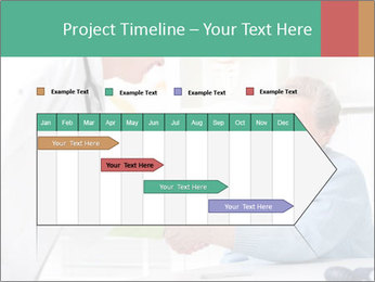 0000086698 PowerPoint Template - Slide 25