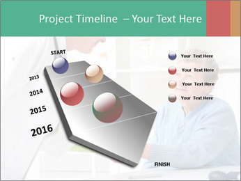 0000086698 PowerPoint Template - Slide 26