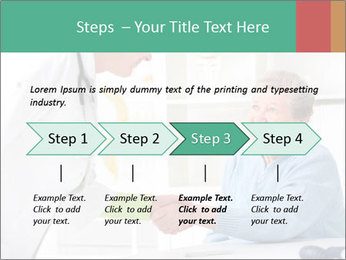 0000086698 PowerPoint Template - Slide 4