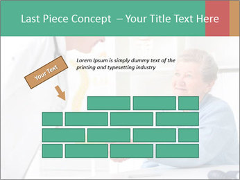 0000086698 PowerPoint Template - Slide 46