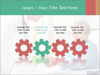 0000086698 PowerPoint Template - Slide 48