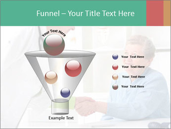 0000086698 PowerPoint Template - Slide 63