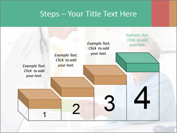 0000086698 PowerPoint Template - Slide 64