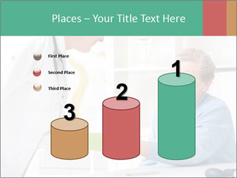 0000086698 PowerPoint Template - Slide 65