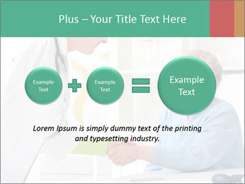 0000086698 PowerPoint Template - Slide 75