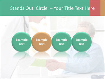 0000086698 PowerPoint Templates - Slide 76