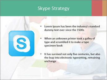 0000086698 PowerPoint Template - Slide 8