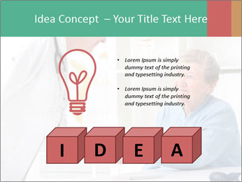 0000086698 PowerPoint Template - Slide 80