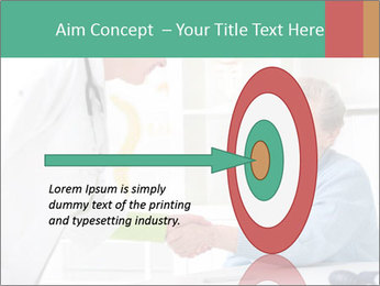 0000086698 PowerPoint Template - Slide 83