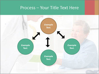 0000086698 PowerPoint Template - Slide 91