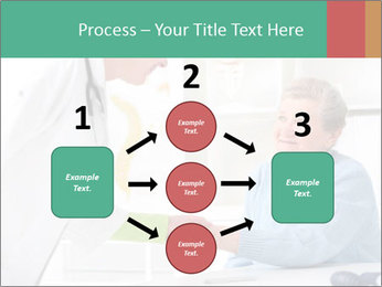 0000086698 PowerPoint Template - Slide 92