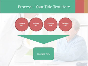 0000086698 PowerPoint Template - Slide 93