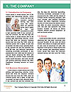 0000086698 Word Template - Page 3