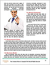 0000086698 Word Templates - Page 4