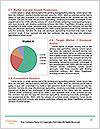 0000086698 Word Templates - Page 7