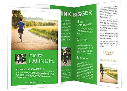 0000086699 Brochure Template