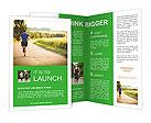 0000086699 Brochure Templates