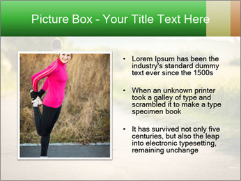 0000086699 PowerPoint Template - Slide 13