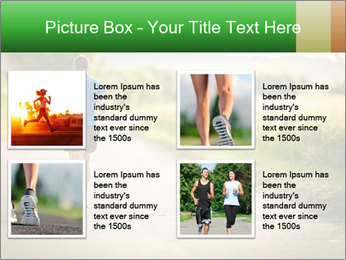 0000086699 PowerPoint Template - Slide 14