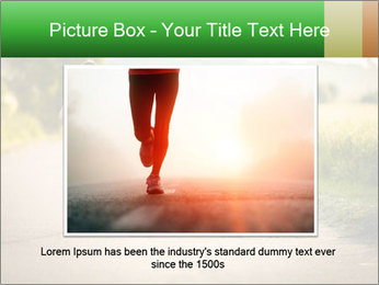 0000086699 PowerPoint Template - Slide 15