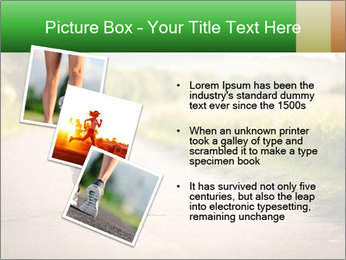 0000086699 PowerPoint Template - Slide 17
