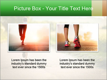 0000086699 PowerPoint Template - Slide 18