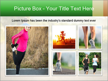 0000086699 PowerPoint Template - Slide 19