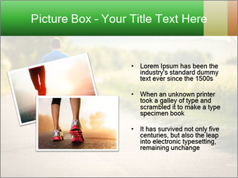 0000086699 PowerPoint Template - Slide 20