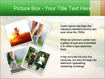 0000086699 PowerPoint Template - Slide 23