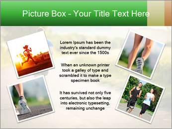 0000086699 PowerPoint Template - Slide 24