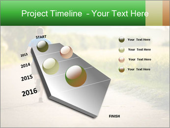 0000086699 PowerPoint Template - Slide 26