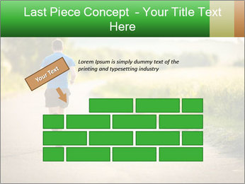0000086699 PowerPoint Template - Slide 46