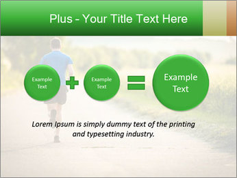 0000086699 PowerPoint Template - Slide 75