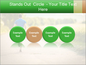 0000086699 PowerPoint Template - Slide 76