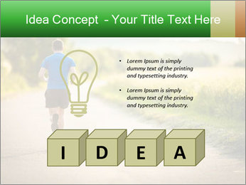 0000086699 PowerPoint Template - Slide 80