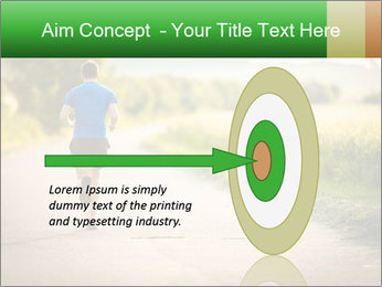 0000086699 PowerPoint Template - Slide 83