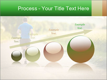 0000086699 PowerPoint Template - Slide 87