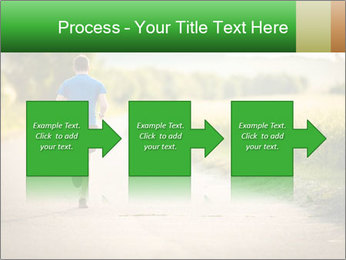 0000086699 PowerPoint Template - Slide 88