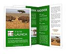 0000086700 Brochure Templates