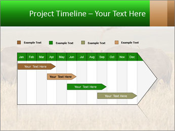 0000086700 PowerPoint Template - Slide 25