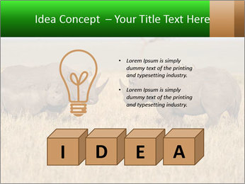 0000086700 PowerPoint Template - Slide 80